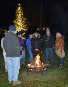 Christmas.Tree.Lighting.Cashiers (30)