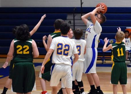 Highlands.Blue.Ridge.basketball (1)