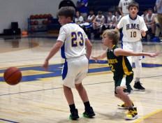 Highlands.Blue.Ridge.basketball (11)