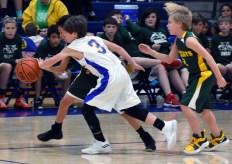 Highlands.Blue.Ridge.basketball (21)