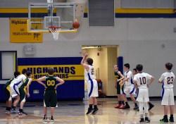 Highlands.Blue.Ridge.basketball (22)