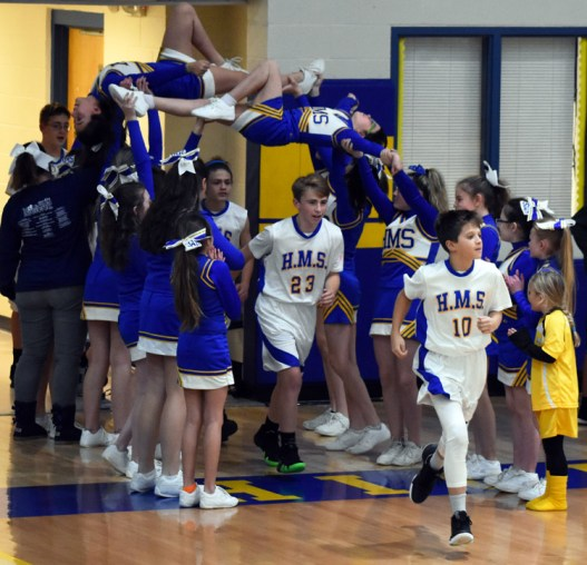 Highlands.Blue.Ridge.basketball (5)