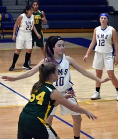 Highlands.Blue.Ridge.basketball.MS (1)
