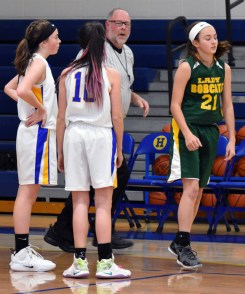 Highlands.Blue.Ridge.basketball.MS (12)