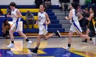 Highlands.Blue.Ridge.basketball.MS (14)