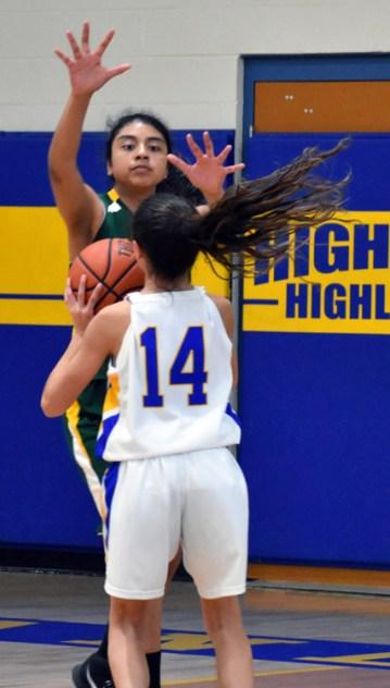 Highlands.Blue.Ridge.basketball.MS (26)