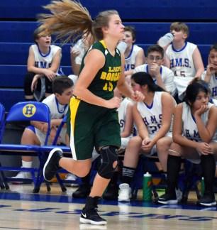 Highlands.Blue.Ridge.basketball.MS (31)