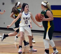 Highlands.Blue.Ridge.basketball.MS (32)