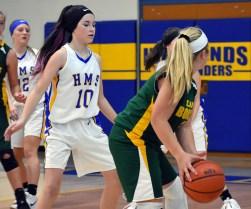Highlands.Blue.Ridge.basketball.MS (33)