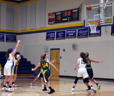 Highlands.Blue.Ridge.basketball.MS (4)