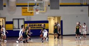 Highlands.Blue.Ridge.basketball.MS (40)