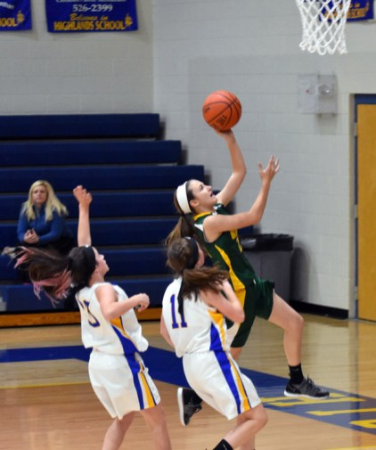 Highlands.Blue.Ridge.basketball.MS (41)