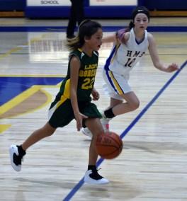 Highlands.Blue.Ridge.basketball.MS (46)