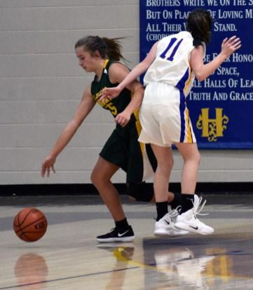 Highlands.Blue.Ridge.basketball.MS (63)