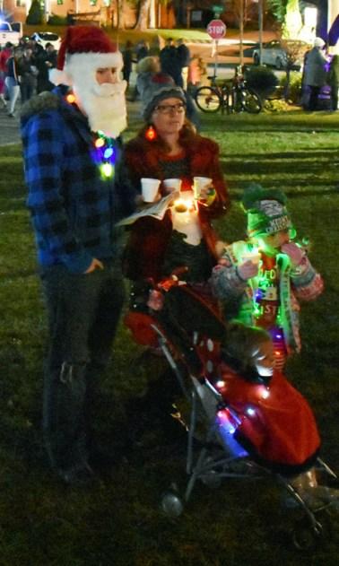 Highlands.Christmas.Tree.Lighting (24)