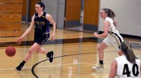 Highlands.Hayesville.basdketball (18)