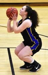 Highlands.Hayesville.basdketball (20)