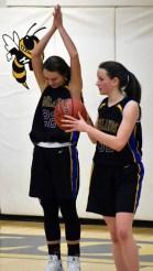Highlands.Hayesville.basdketball (21)
