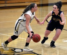Highlands.Hayesville.basdketball (22)