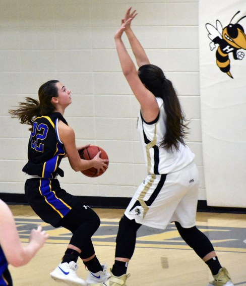 Highlands.Hayesville.basdketball (30)
