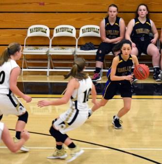 Highlands.Hayesville.basdketball (4)