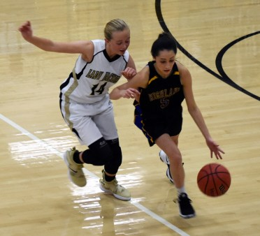Highlands.Hayesville.basdketball (6)
