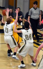 Highlands.Hayesville.basketball.JV (29)