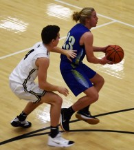 Highlands.Hayesville.basketball.varsity (10)