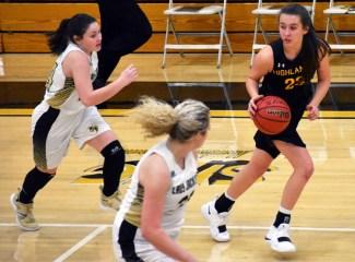 Highlands.Hayesville.basketball.varsity (13)