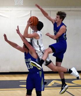 Highlands.Hayesville.basketball.varsity (15)