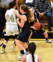 Highlands.Hayesville.basketball.varsity (17)
