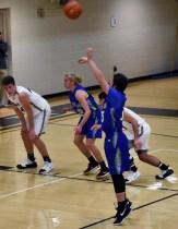 Highlands.Hayesville.basketball.varsity (19)