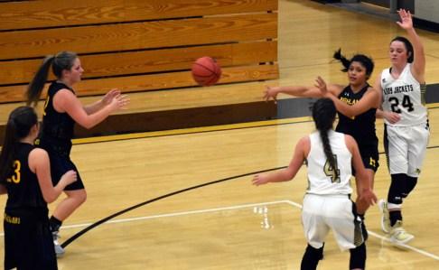 Highlands.Hayesville.basketball.varsity (2)