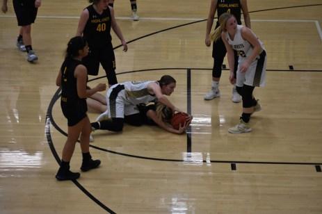 Highlands.Hayesville.basketball.varsity (22)