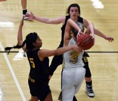 Highlands.Hayesville.basketball.varsity (23)