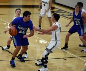 Highlands.Hayesville.basketball.varsity (29)