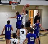Highlands.Hayesville.basketball.varsity (33)
