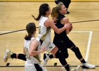 Highlands.Hayesville.basketball.varsity (34)