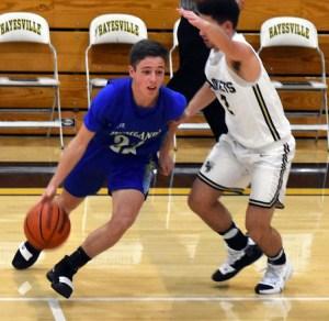 Highlands.Hayesville.basketball.varsity (35)
