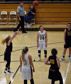 Highlands.Hayesville.basketball.varsity (36)