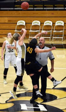 Highlands.Hayesville.basketball.varsity (43)