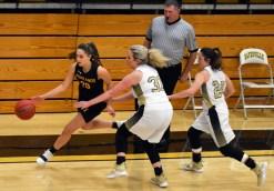 Highlands.Hayesville.basketball.varsity (46)