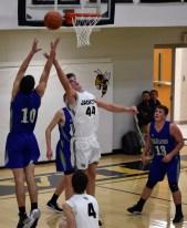 Highlands.Hayesville.basketball.varsity (49)