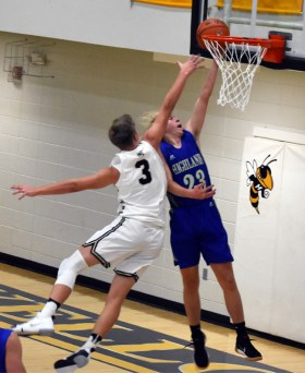 Highlands.Hayesville.basketball.varsity (5)