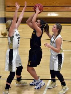 Highlands.Hayesville.basketball.varsity (52)