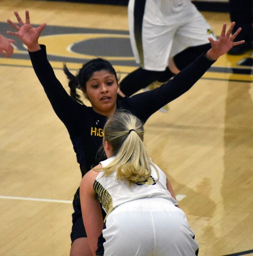 Highlands.Hayesville.basketball.varsity (54)