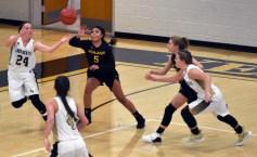 Highlands.Hayesville.basketball.varsity (55)