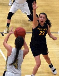 Highlands.Hayesville.basketball.varsity (59)