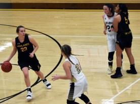 Highlands.Hayesville.basketball.varsity (7)