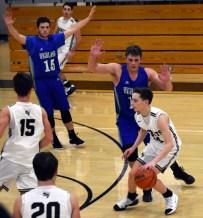 Highlands.Hayesville.basketball.varsity (8)
